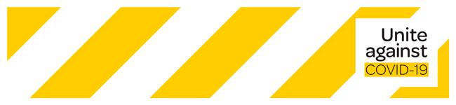 Header-logo-only