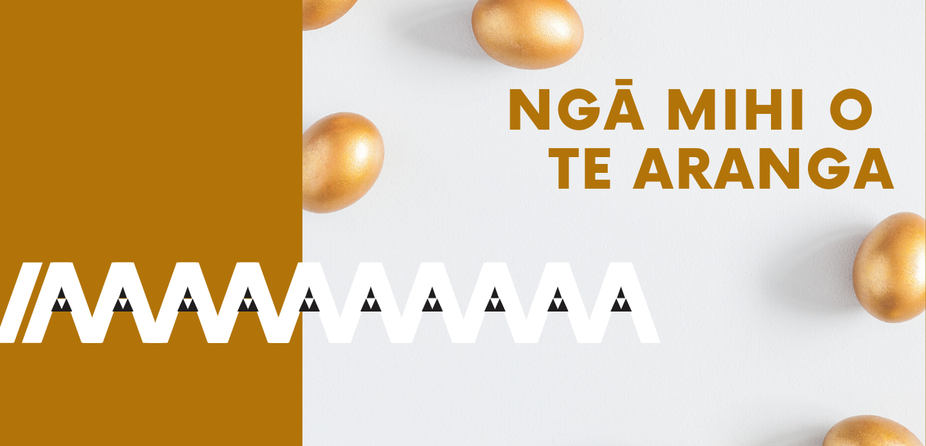 ARANGA banner GOLD (1)