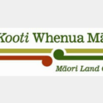 Māori Land Court  Regional Advisory Clinics